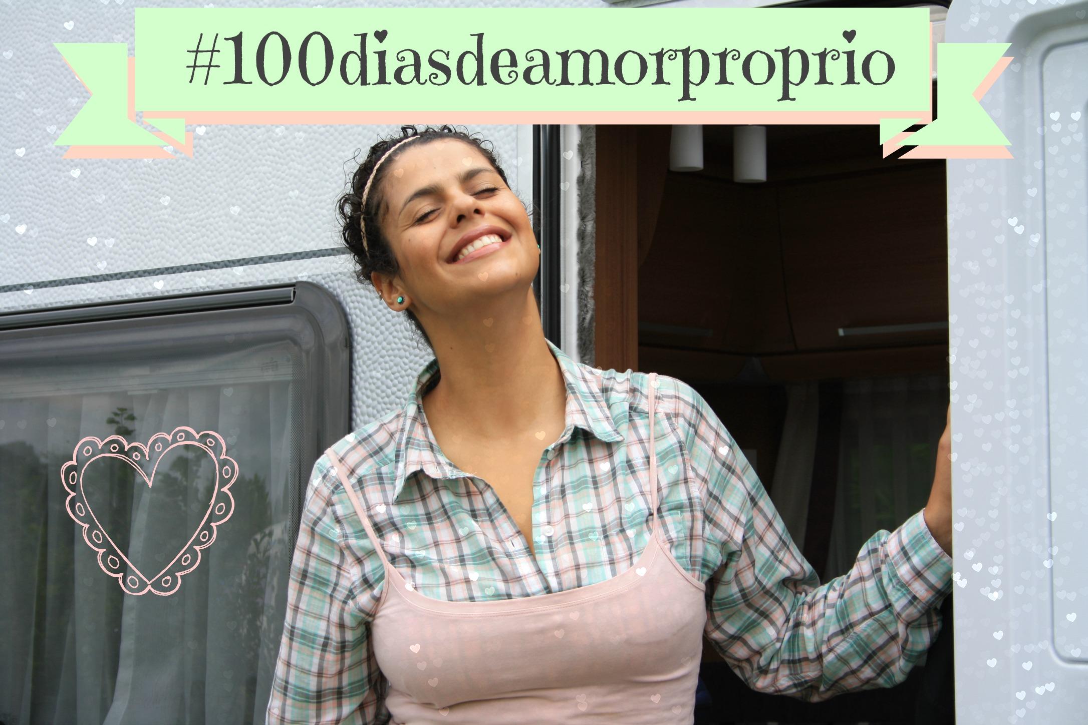 #100diasdeamorproprio brigadeiro de alface erika elenbaas