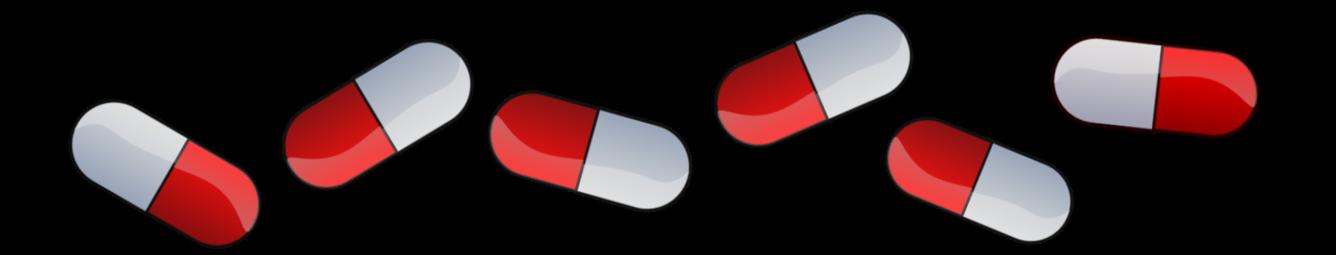 Sibutramina anfetamínicos