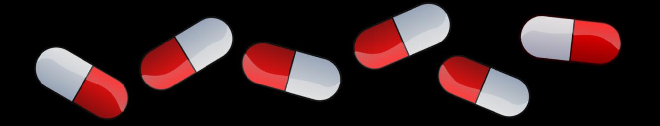 anfepramona, femproporex, mazindol e subitramina medicamentos para perda de peso