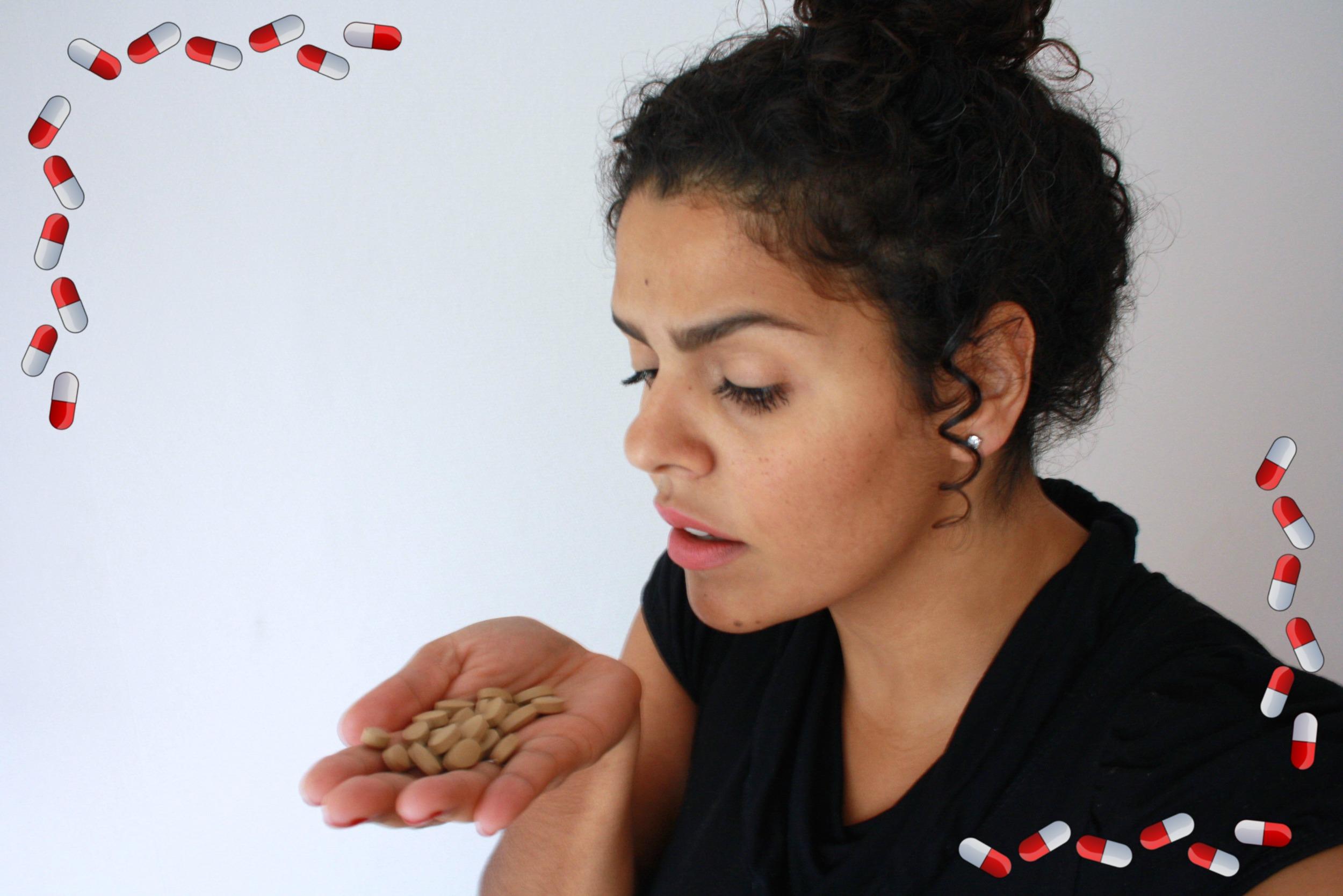 remédios para emagrecer sibutramina reductil