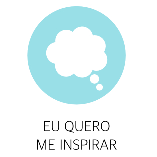 Icone_Euqueromeinspirar.jpg