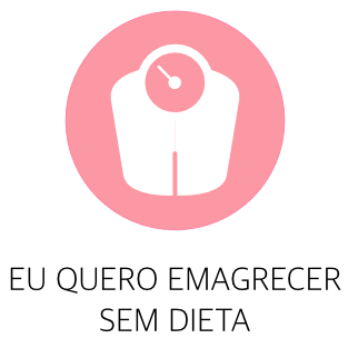Icone_Euqueroemagrecer.jpg