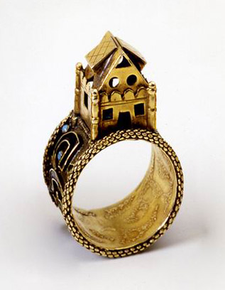 antique-jewish-betrothal-ring.jpg