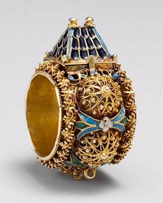 antique-jewish-wedding-ring.jpg