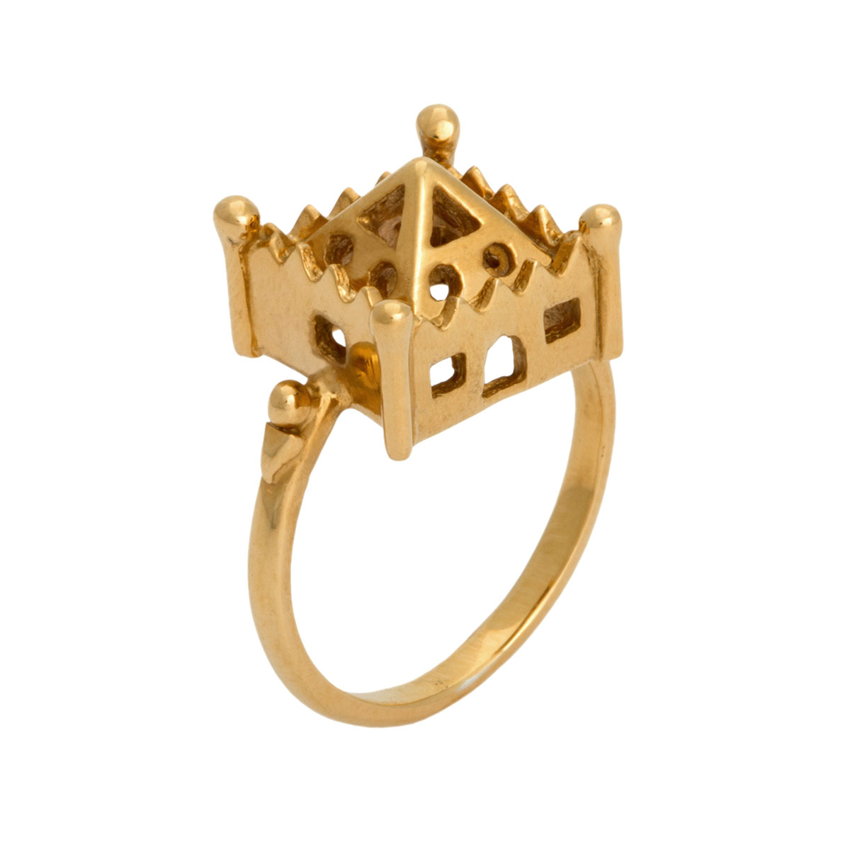 chloe-lee-carson-gold-hoyz-castle-ring.jpg