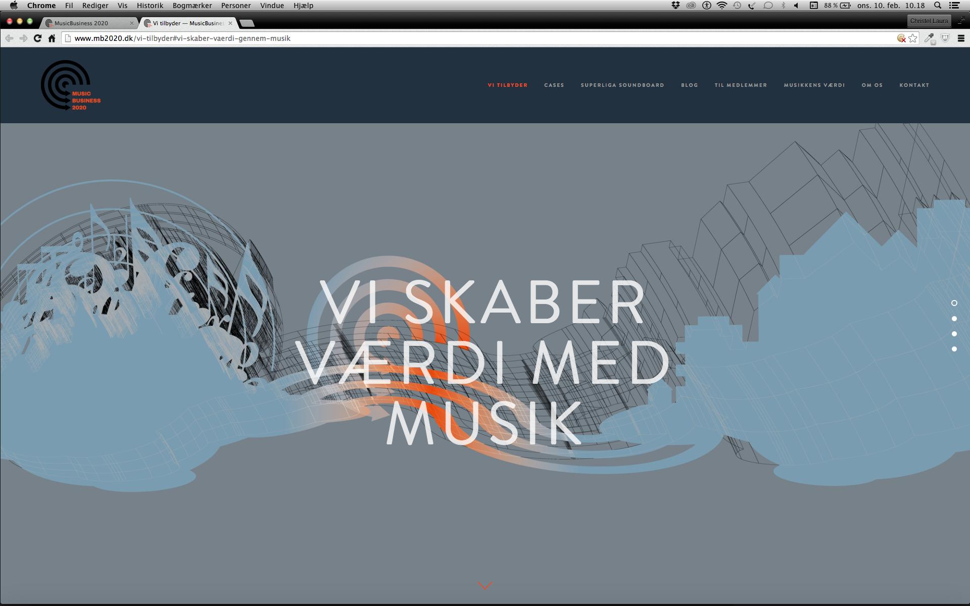 mb2020_webdesign_frontpage.png