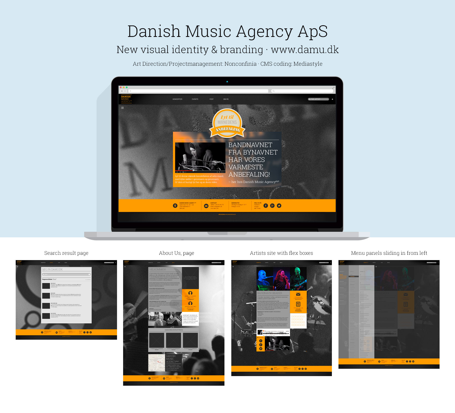 DMA-NewWeb-Presentation.jpg