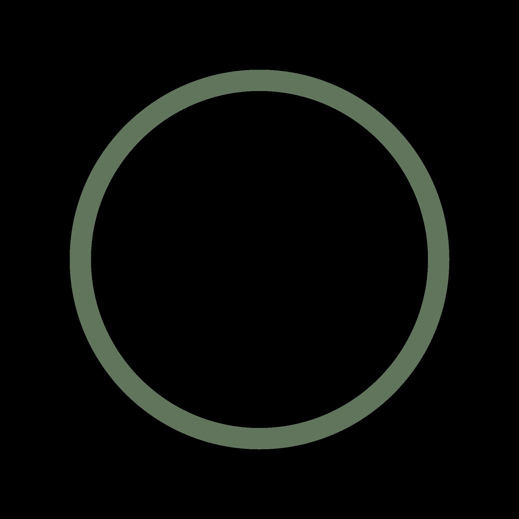 Lydværftet-cirkel-logo.png