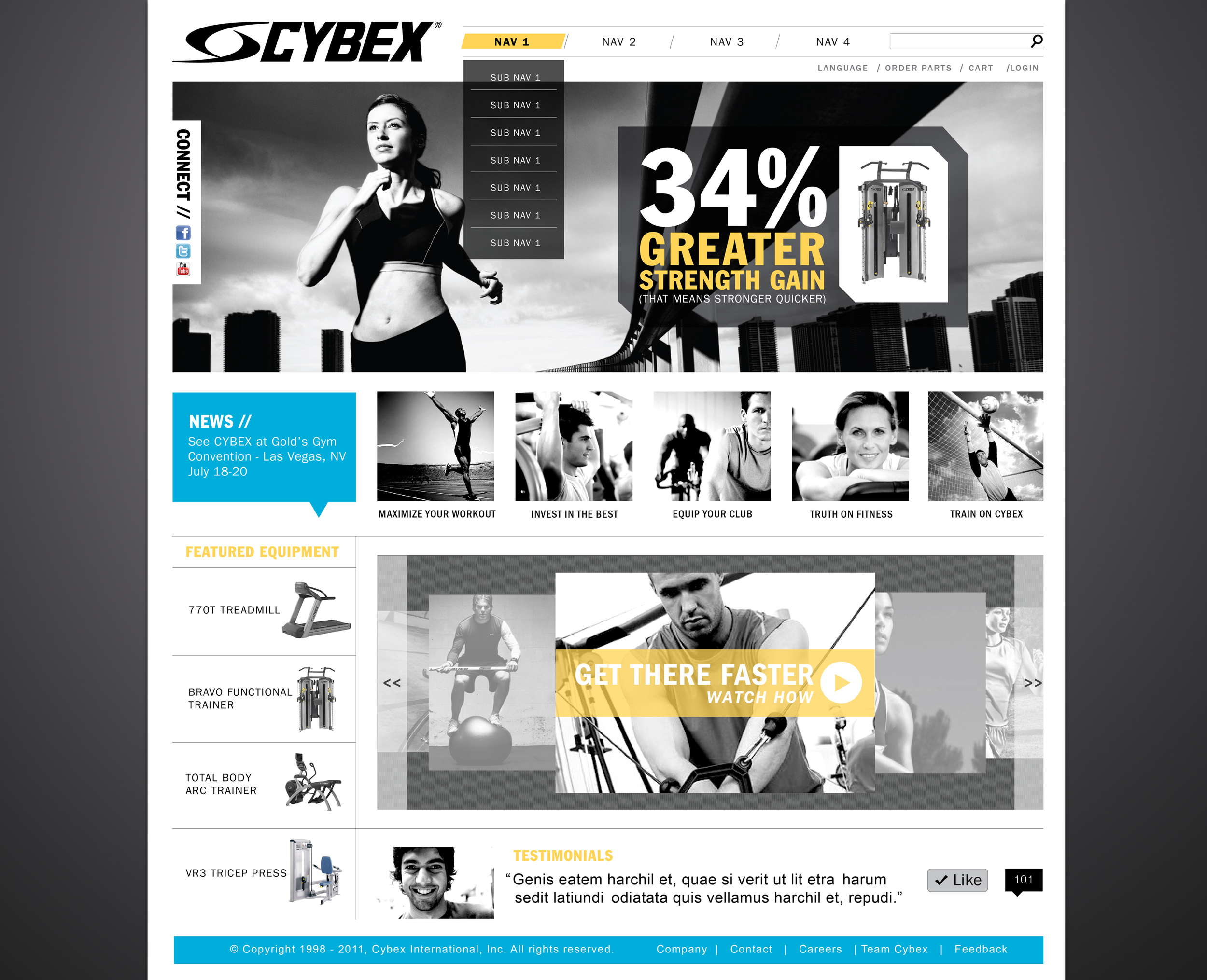 mdg_cybex_website