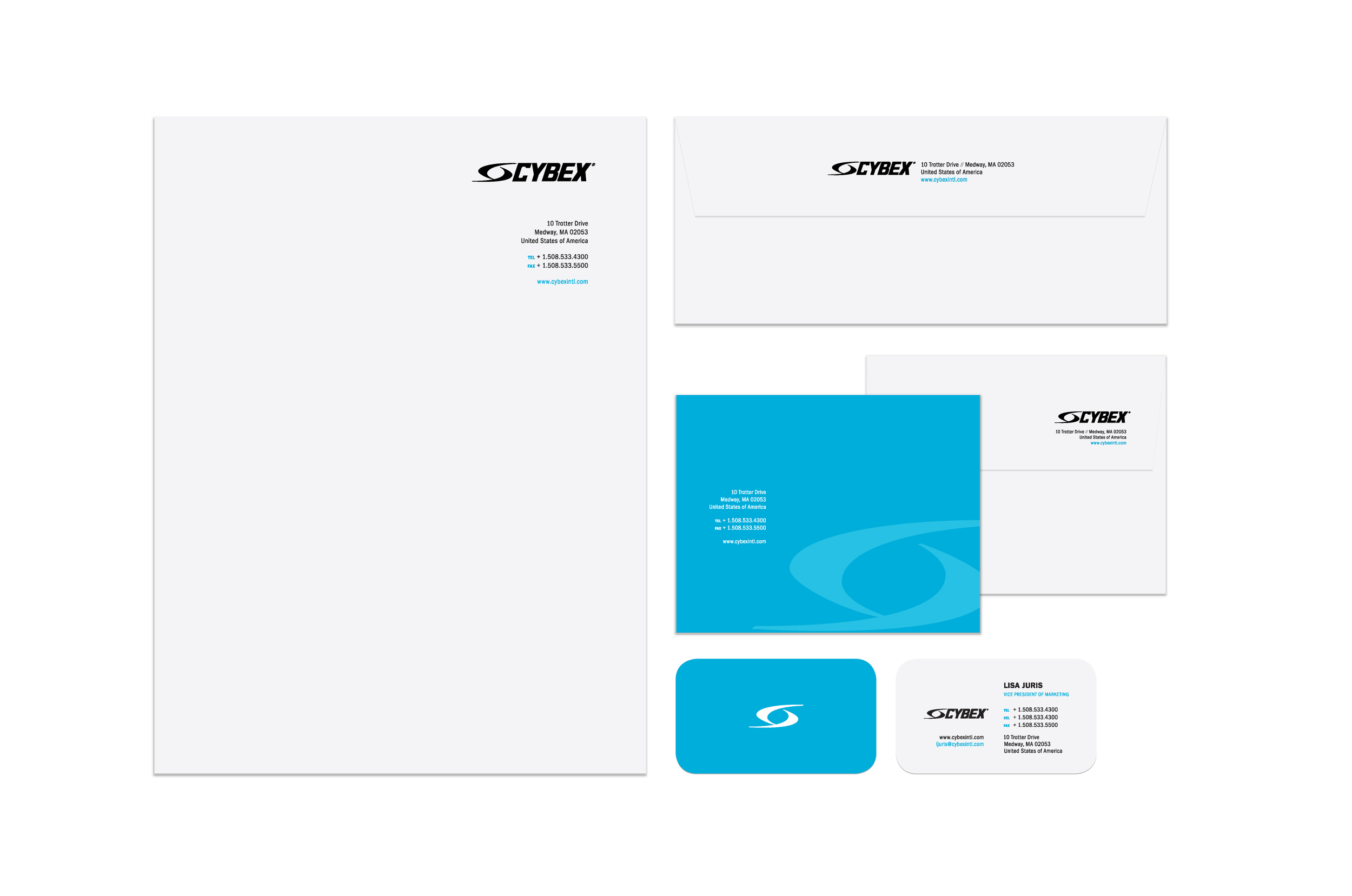 mdg_cybex_stationery