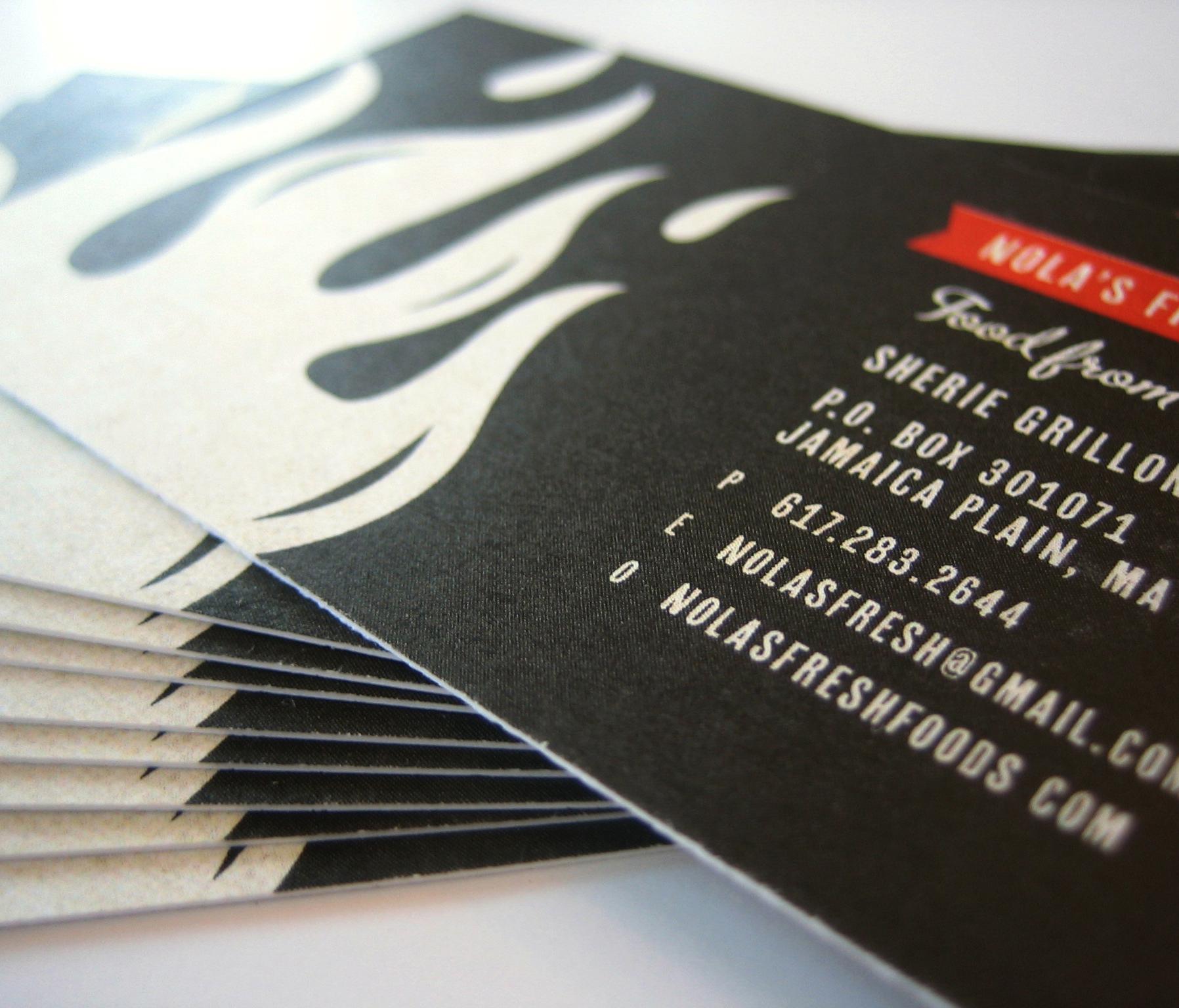 mdg_nolas_cards