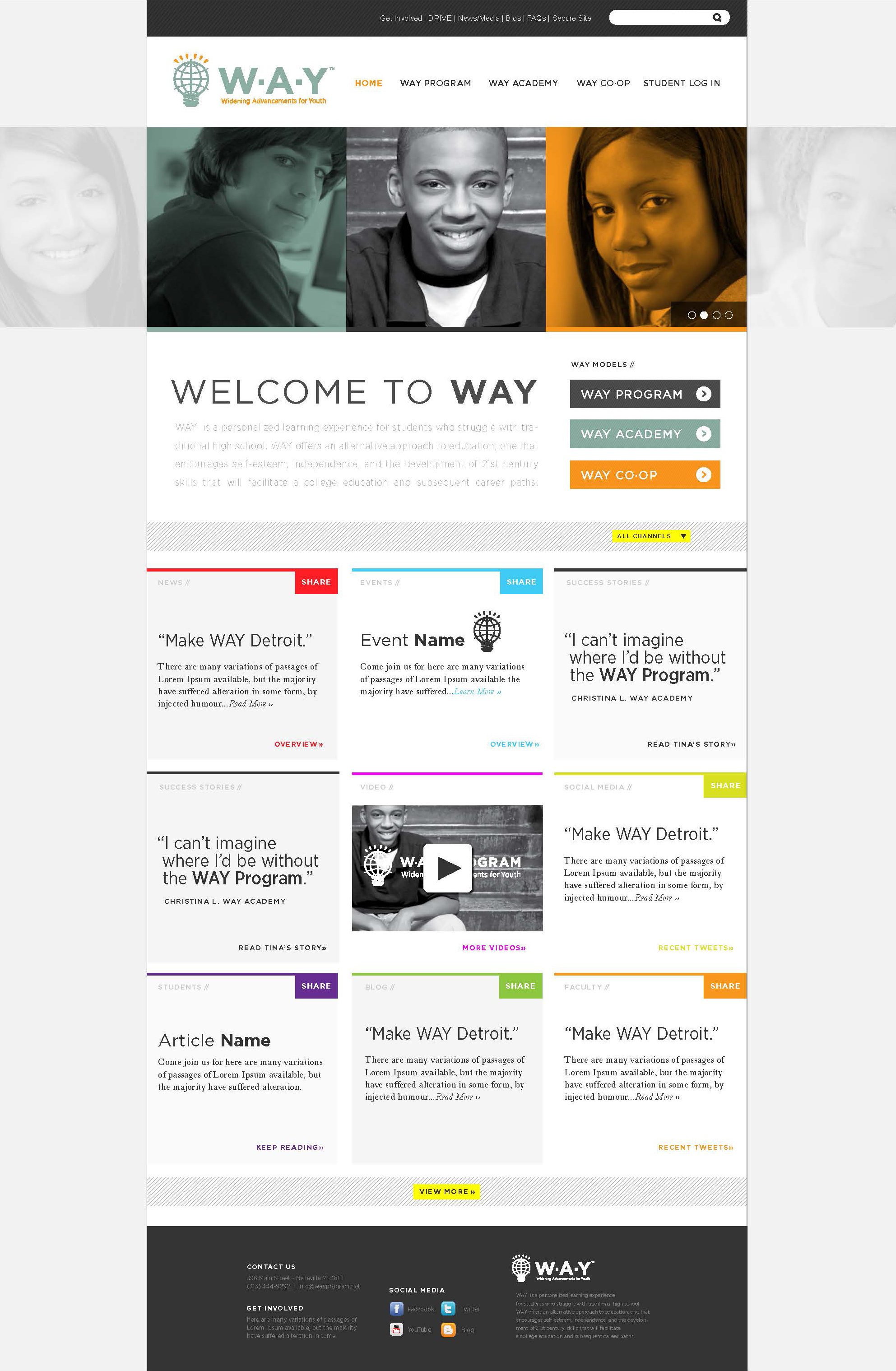 mdg_way_website