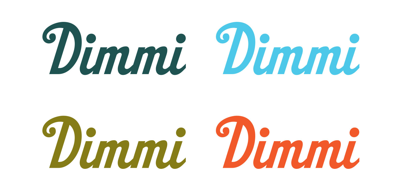 mdg_dimmi_logo