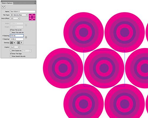 pattern-background-demo-02.jpg