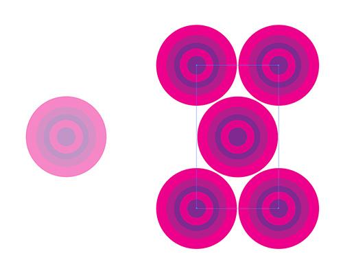pattern-background-demo-04.jpg