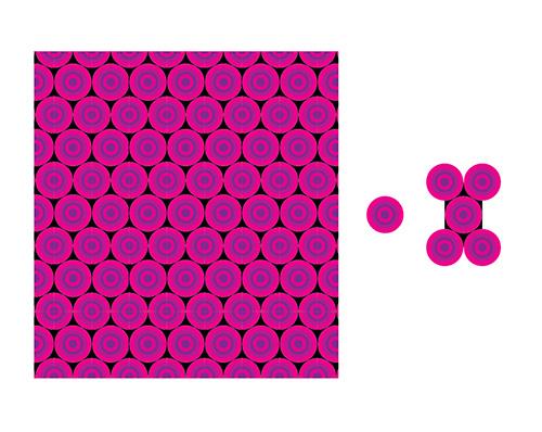 pattern-background-demo-05.jpg