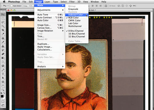 baseball-card-texture-tech-05.jpg