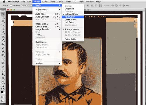 baseball-card-texture-tech-08.jpg