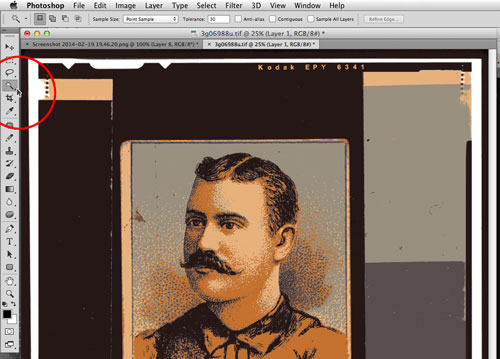 baseball-card-texture-tech-09.jpg