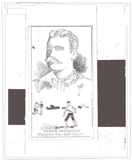 baseball-card-texture-tech-15.jpg