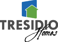 Tresidio Homes Standard Logo.png