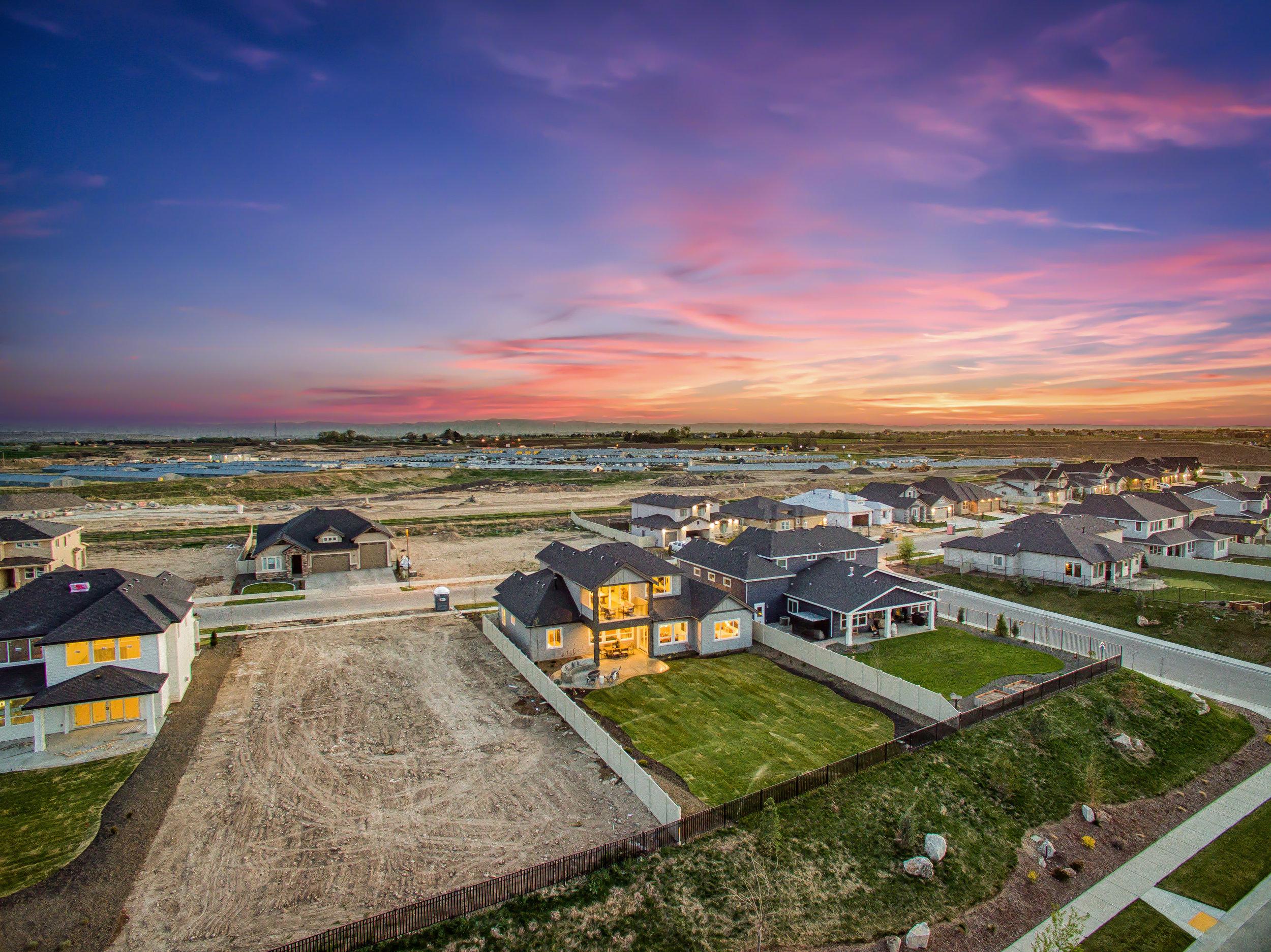 004_Aerial Behind the Home.jpg