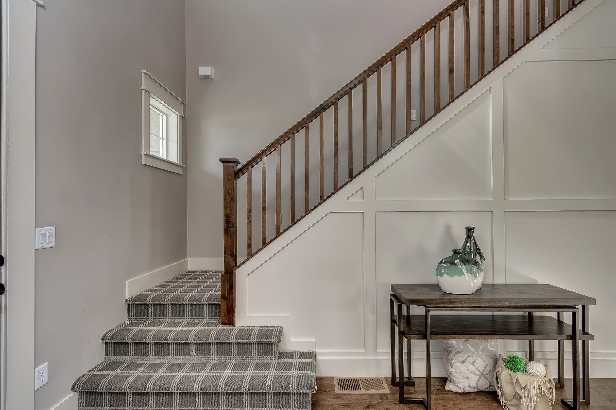 012_Staircase .jpg
