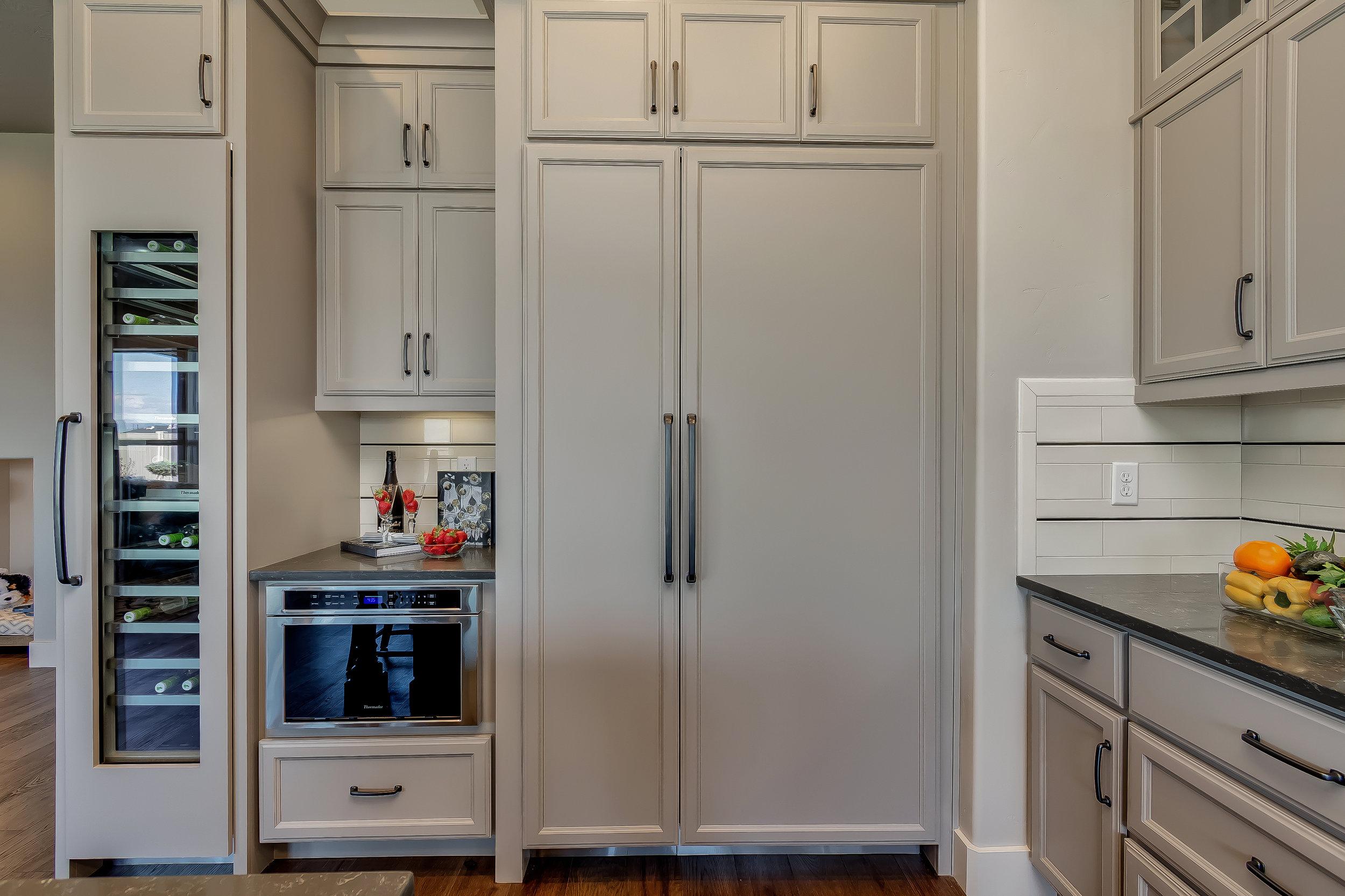 036_Kitchen .jpg