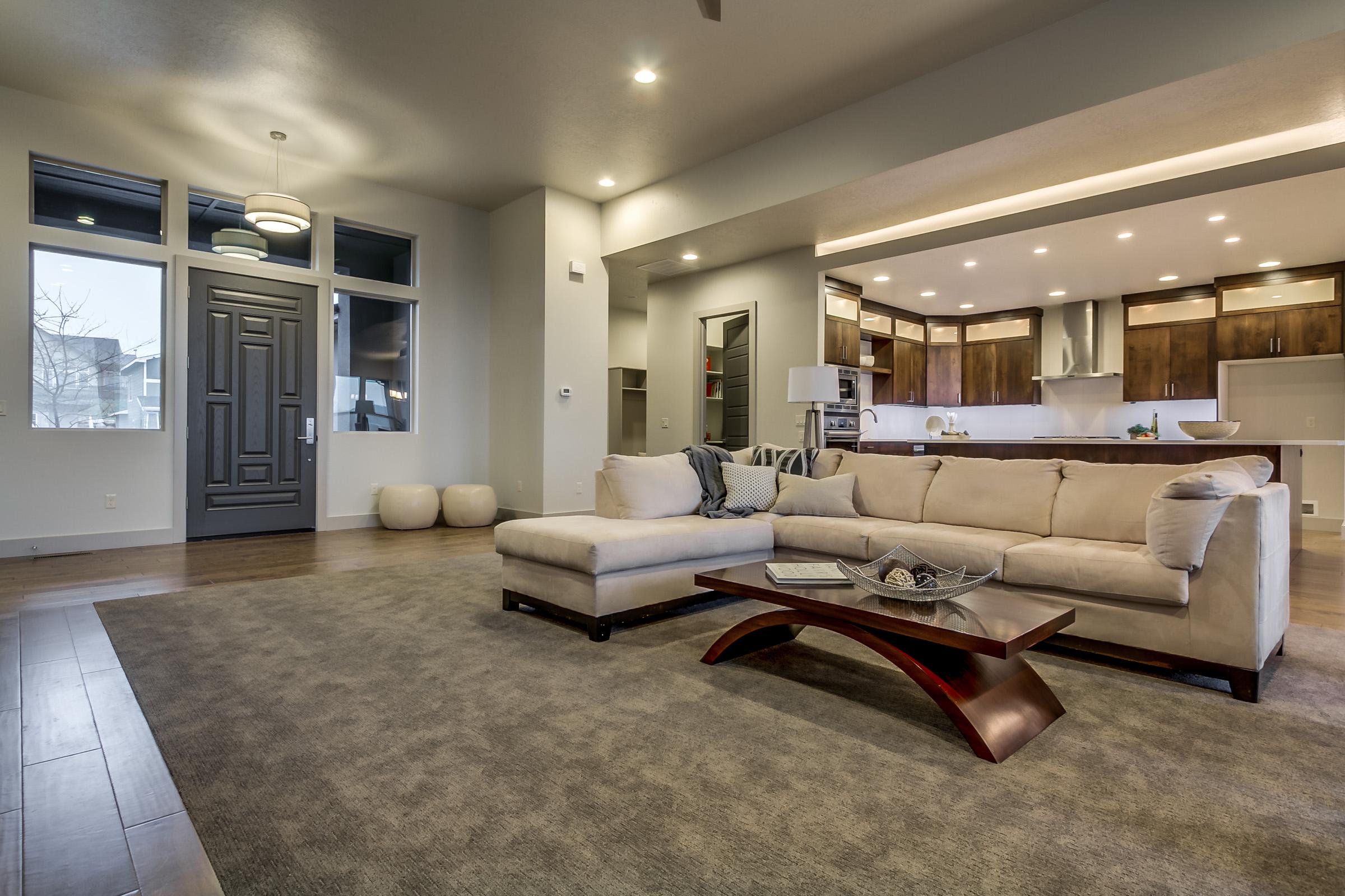 Great Room-3.jpg