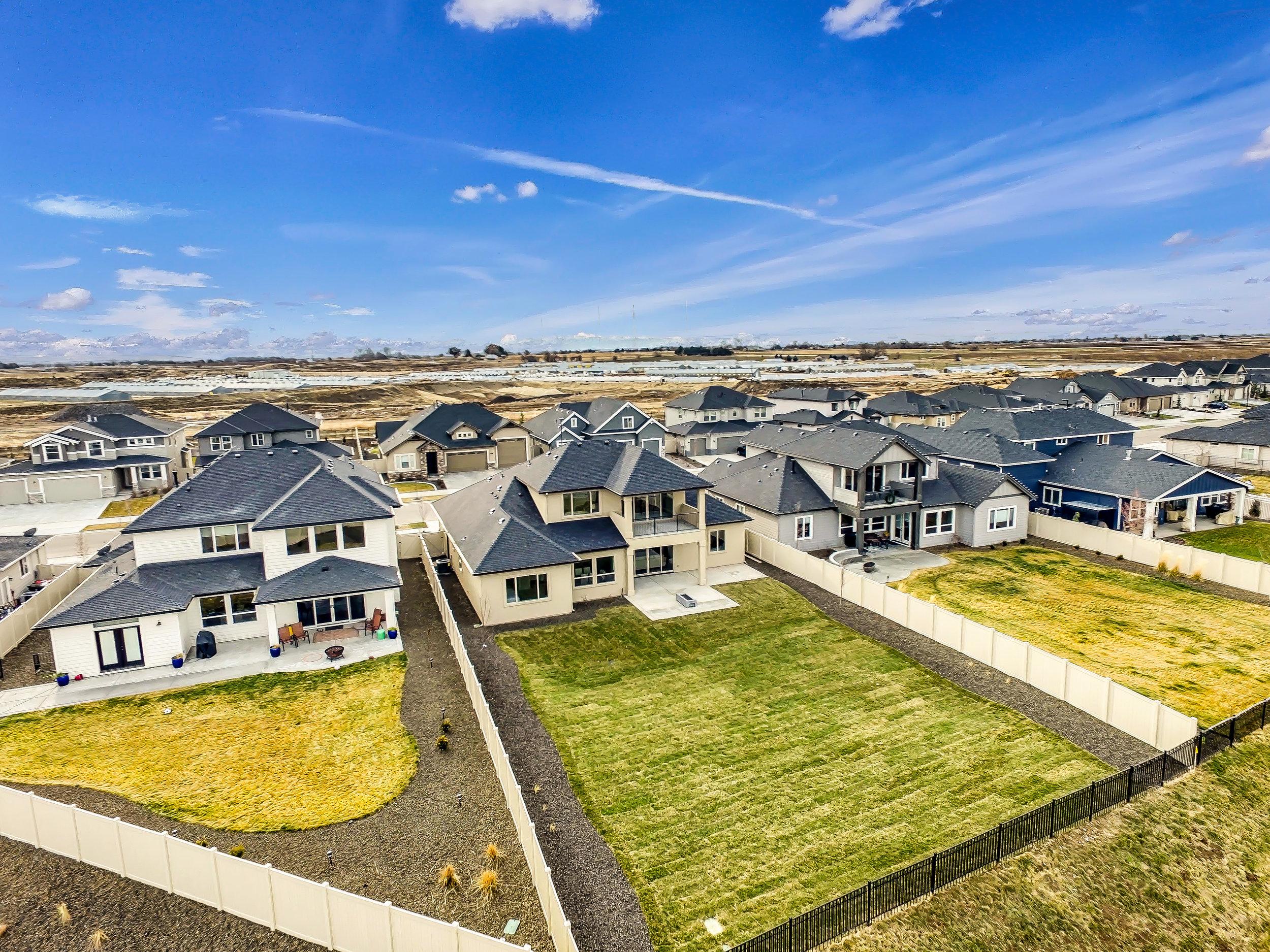 081_Aerial View.jpg