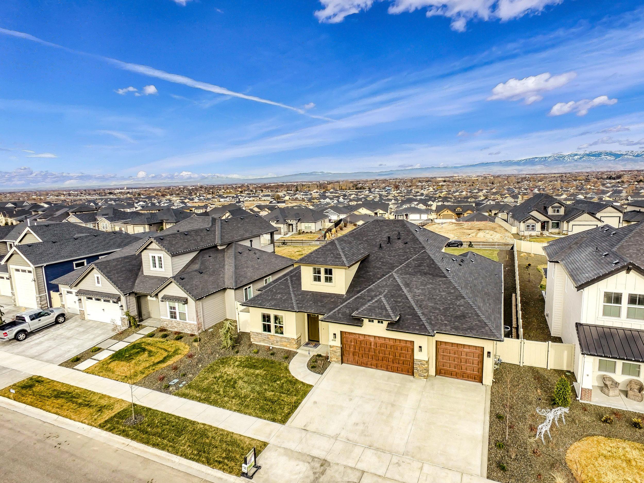 084_Aerial View.jpg