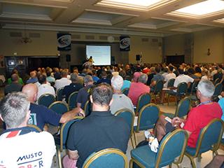 ARC2014_Seminars.jpg