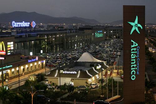 1-Atlantico-Shopping-Centre.jpg