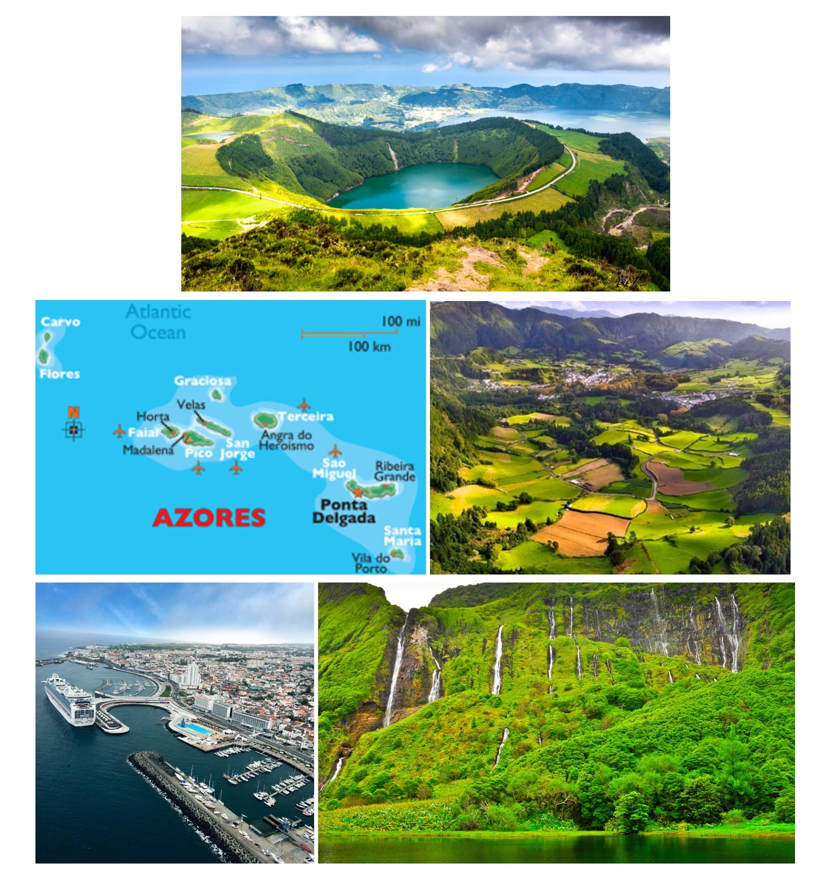 Azores Picture Page-1.jpg