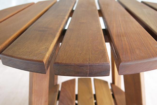 Adirondack Side Table Ipe web (4).jpg