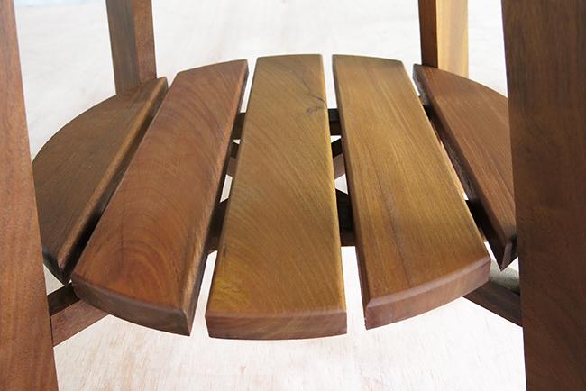 Adirondack Side Table Ipe web (3).jpg