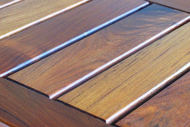 Savannah Side Table Ipe 4 web.jpg