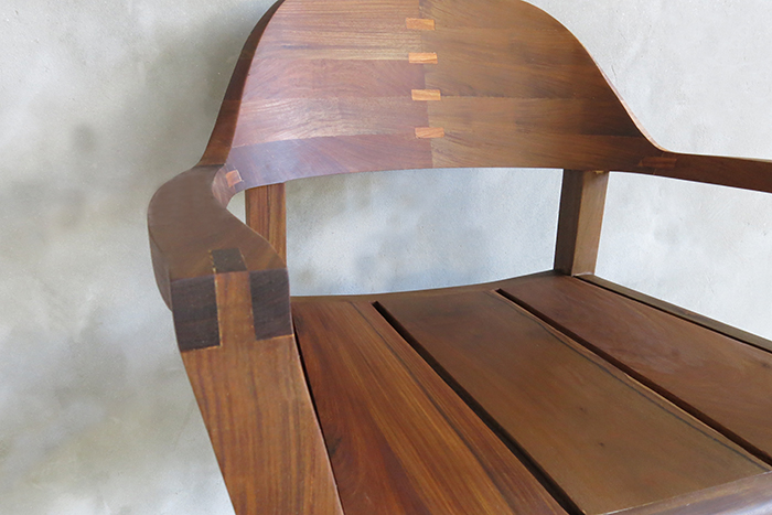 Xiloa Chair Cortez 12 web.jpg