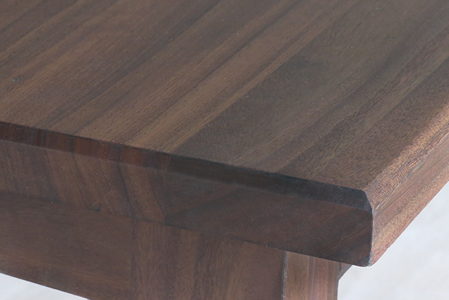 nanciton dining table 7 web.jpg
