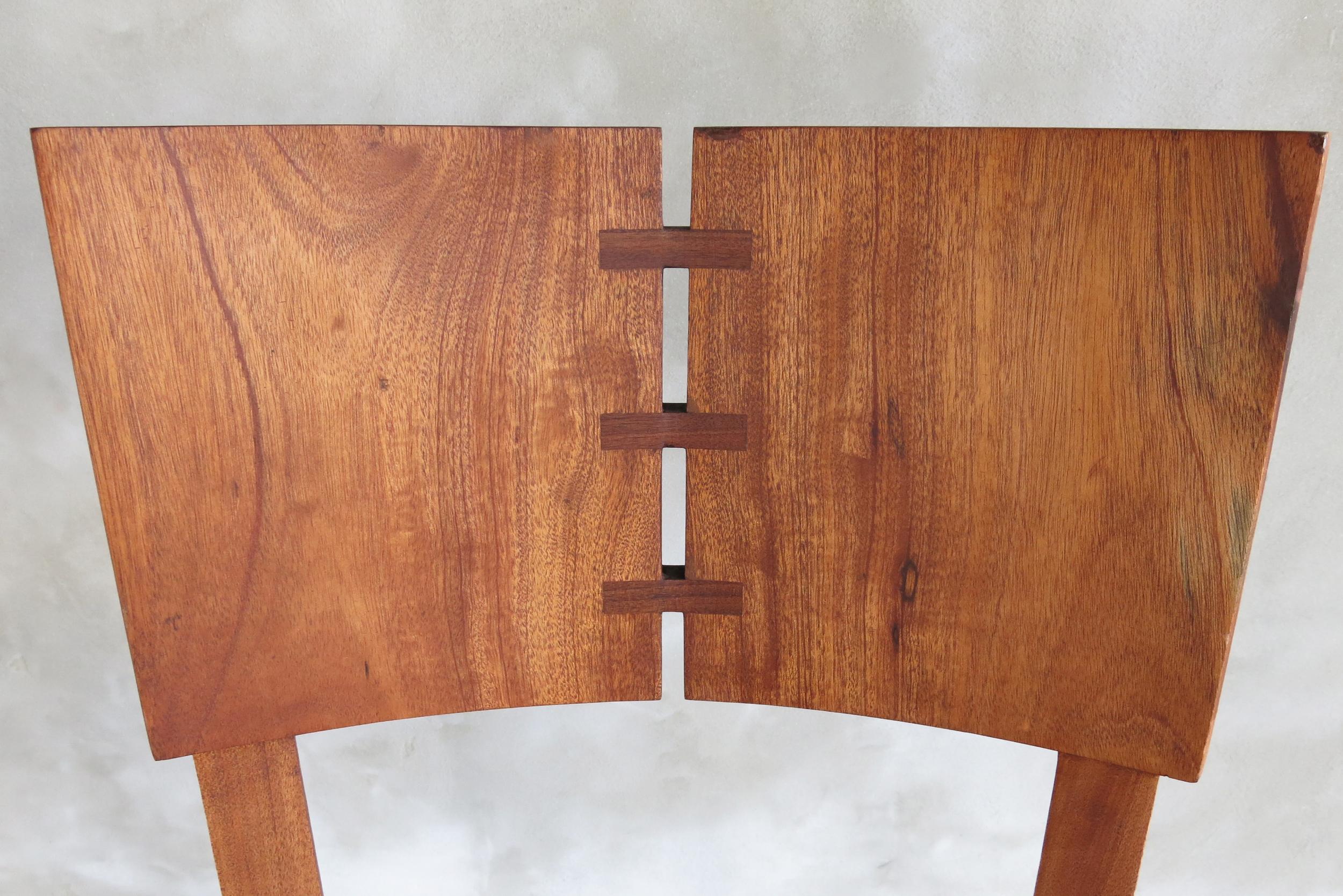 dining chair c.m. 13-2.jpg