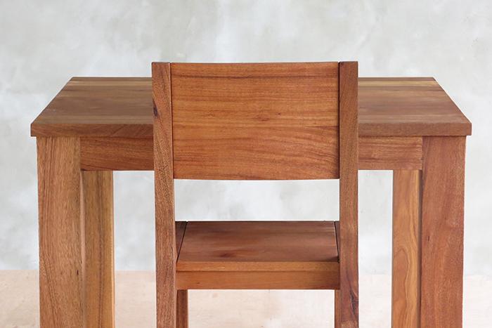 Jalapa Table 3 web.jpg
