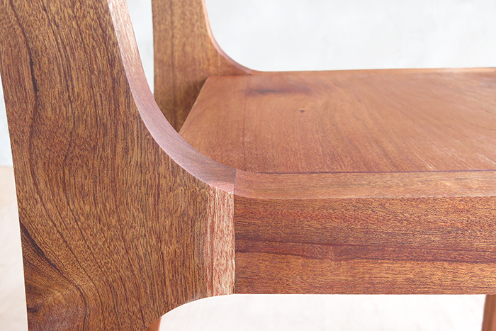 Jalapa Chair 14 web.jpg