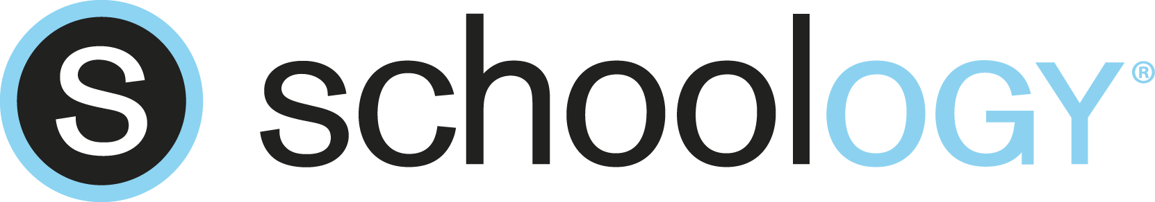 schoology logo white.png