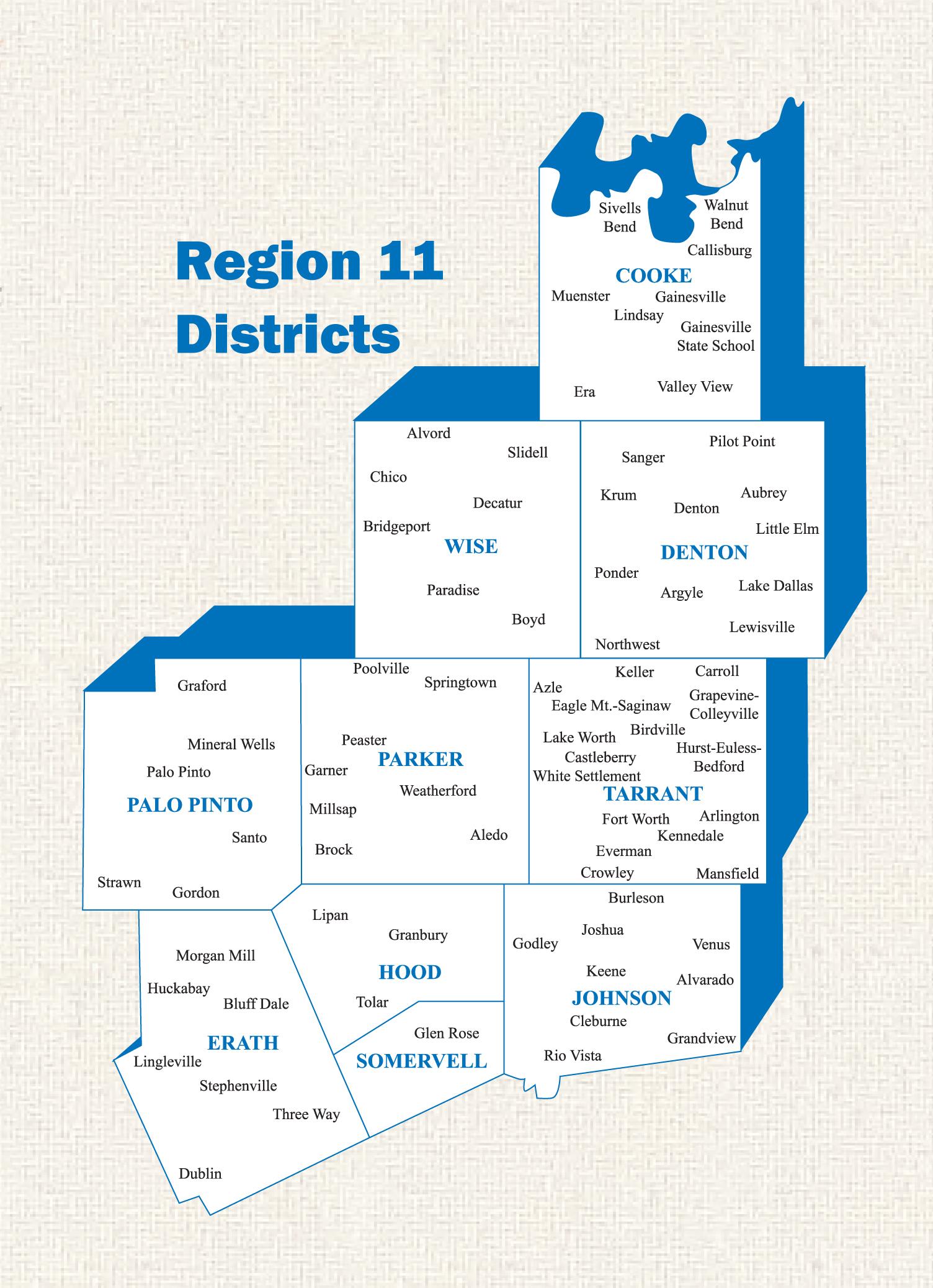 Region-11-District-Map.jpg