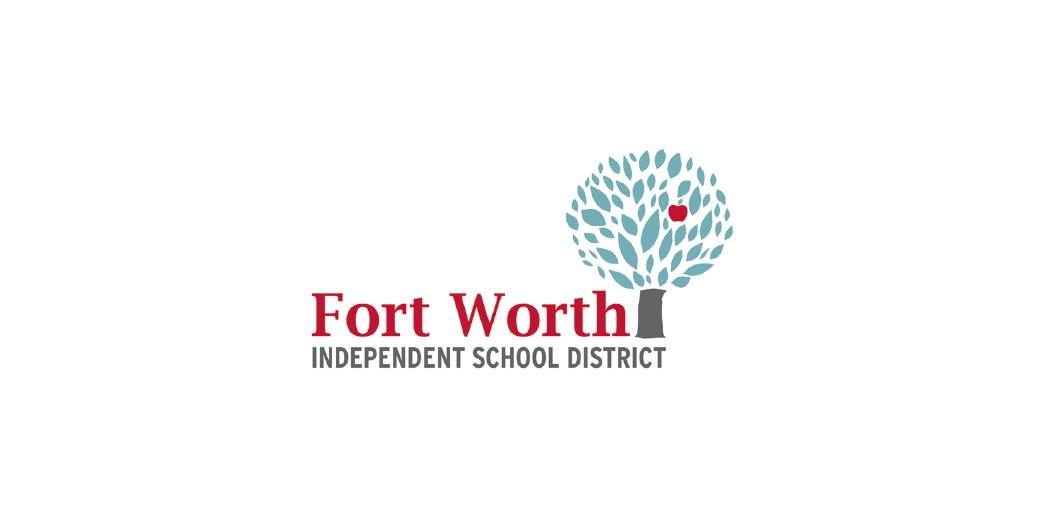 Fort Worth ISD, TX
