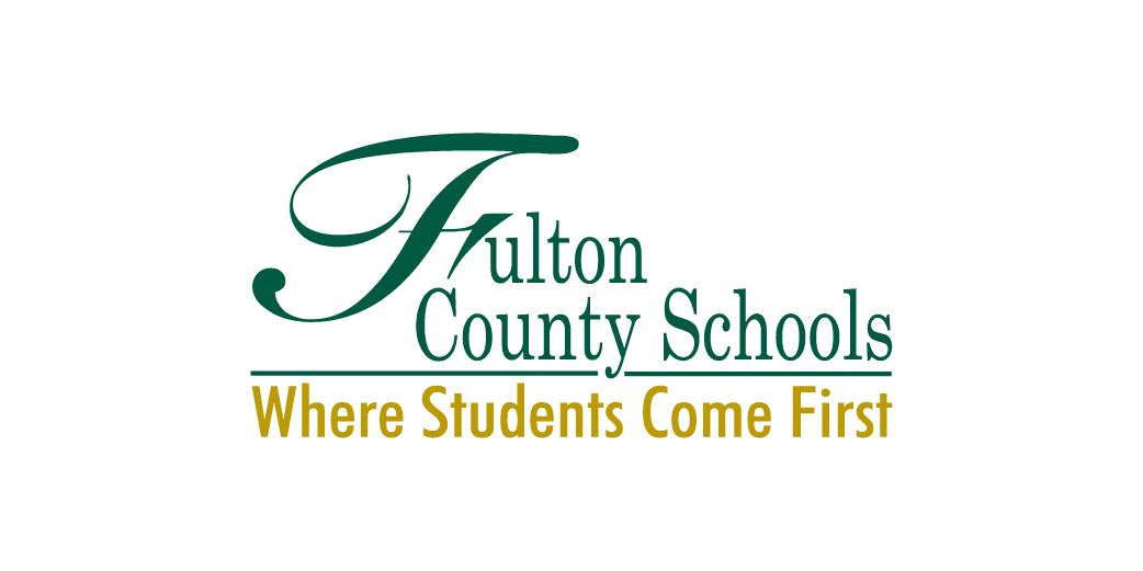 Fulton County Schools, GA