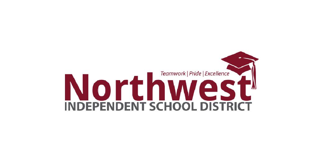 Northwest ISD, TX