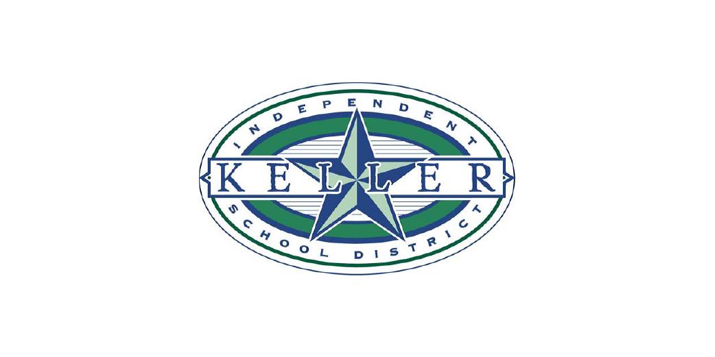 Keller ISD, TX