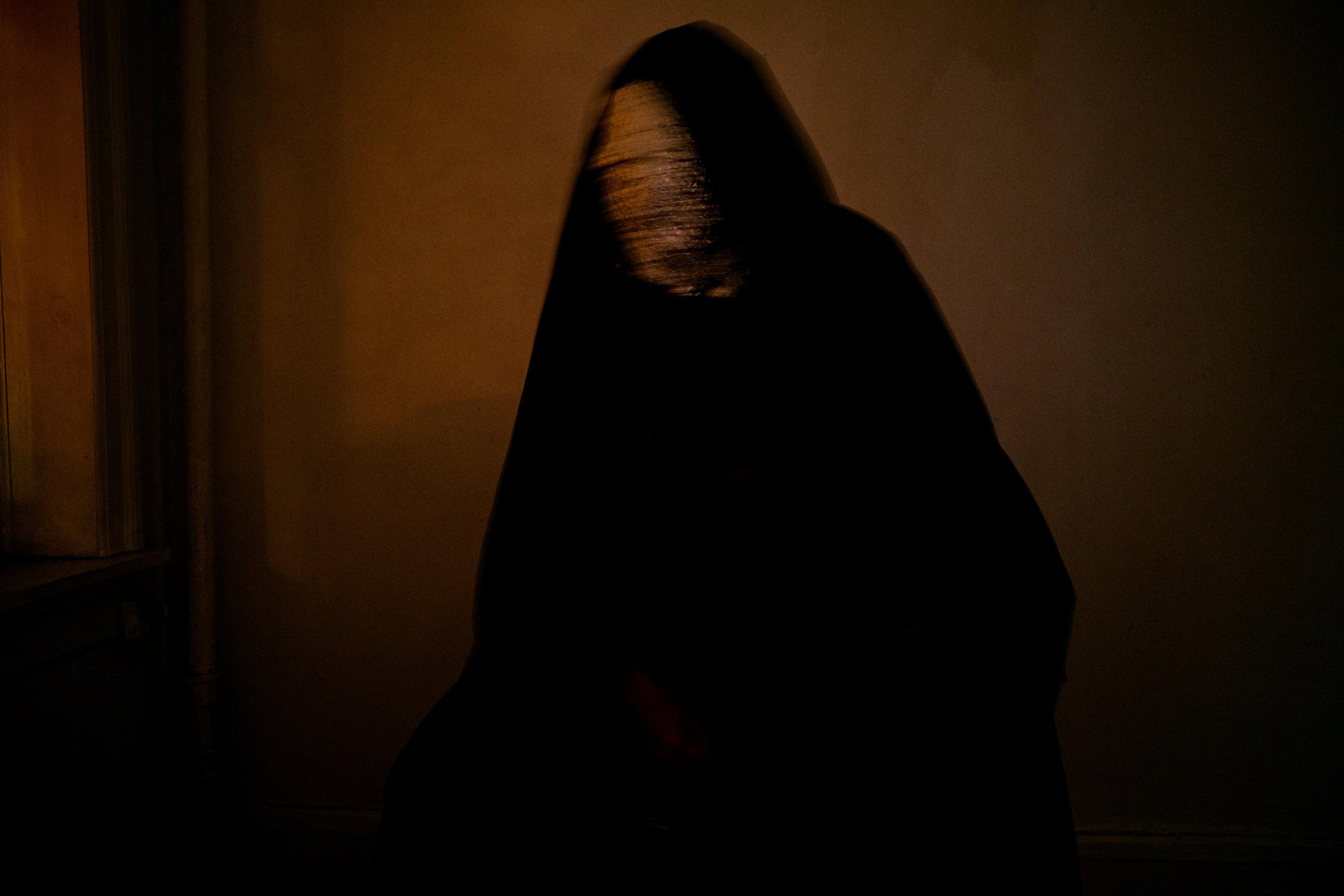 dark black0032.jpg