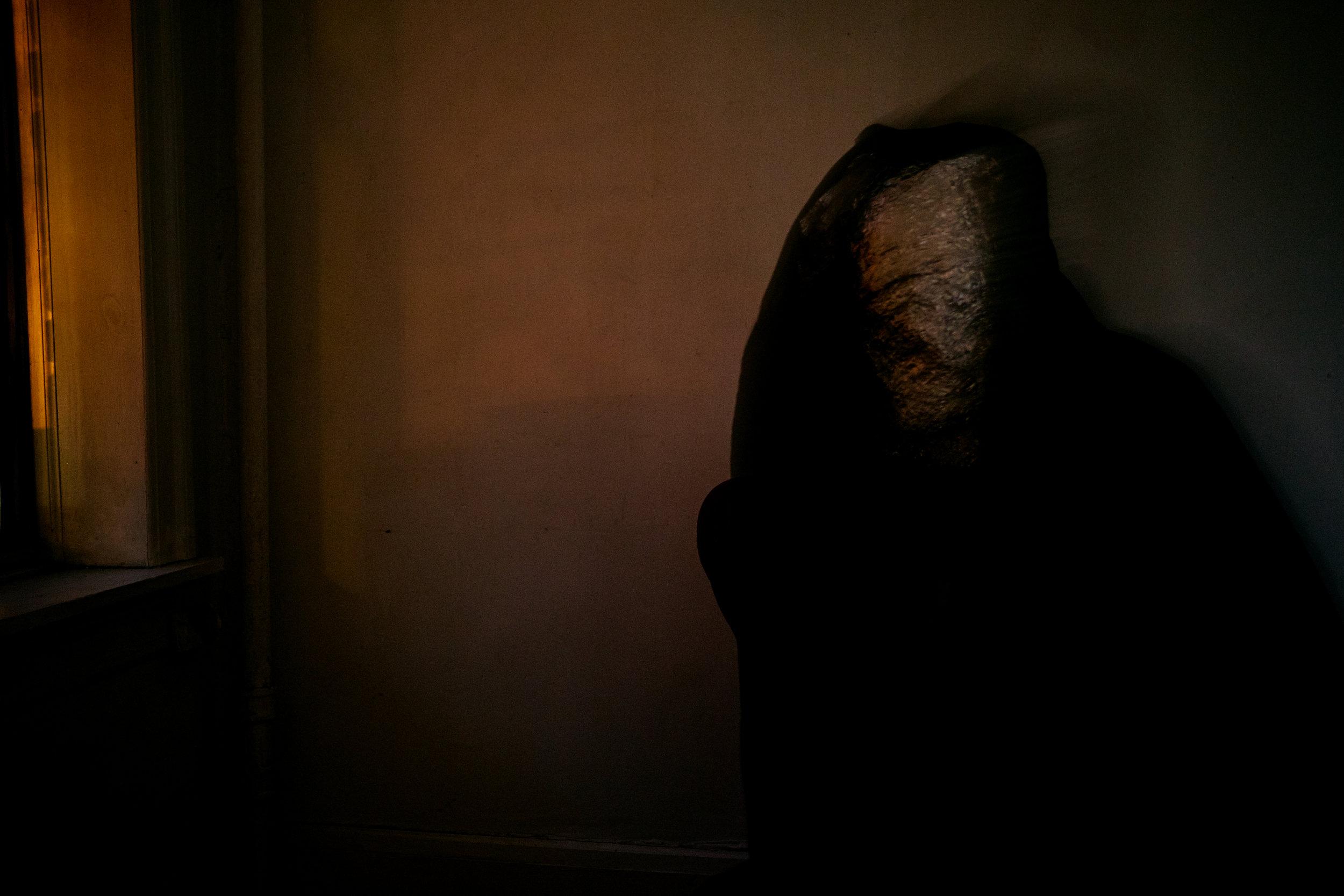 dark black0015.jpg